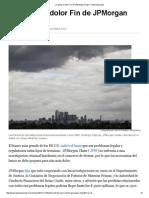 Cuándo el dolor Fin de JPMorgan Chase - Businessweek.pdf