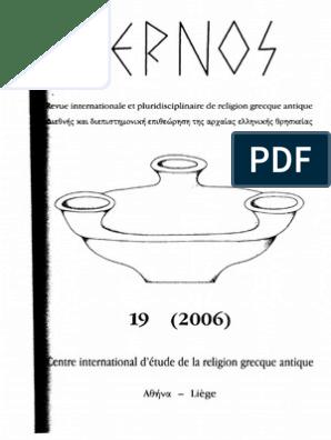 Joe JTC 037B 1984 1989 Mutt v.1 v.2 Masque original accessoire//ARME GI//G.I