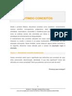 livro4_EducacaoeRER-04.08.10.pdf