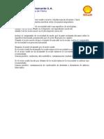 COMPARADOR DE VISCOSIDAD.doc