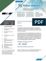 NI_20140730_22691_PDF-M