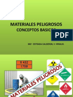 Materiales Peligrosos 2014.ppt