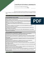 Modelo de encuesta FODA.xlsx