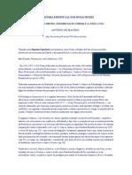 A ALQUIMIA ESPIRITUAL DOS ROSACRUZES.doc