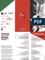 Brochure Memorie Fortini.pdf