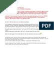 Detencion Menor y Acceso Info Publica