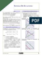 Esqu01-Sistemas de Ecuaciones