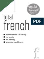 TOTAL FRENCH.pdf