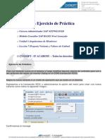 SOLUCION_EJERCICIO_Unidad_1_Leccion_7.pdf