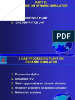Gas plant_3