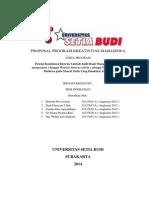 Pkm Manggis Dan Wortel PDF