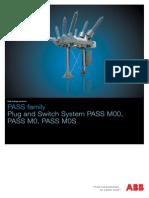 pass family brochure.pdf