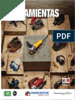 ESPECIAL HERRAMIENTAS.pdf