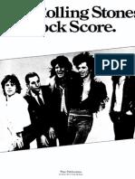 The-Rolling-Stones-Rock-Scores.pdf