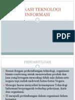 APLIKASI TEKNOLOGI INFORMASI.pdf