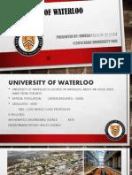 uwksa - 2014 ksac uf presentation en