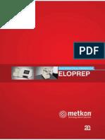 METKON_ELOPREP