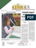 Princeton - 1112.pdf