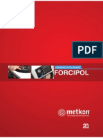Metkon Forcipol.300 1vpdf