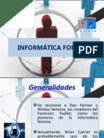 INFORMATICA_FORENSE--2014