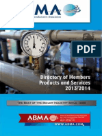 abma_guide_2013-14_web (1)