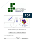 DESENHO_TÉCNICO_IFSC.pdf