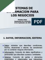 sistemasdeinformacionparalosnegocio.ppt