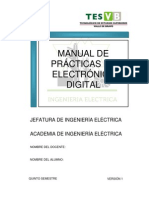 Manual Practicas Electron Digit