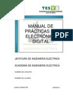Manual Practicas Electron Digit
