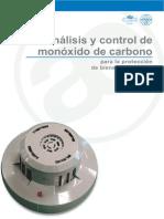 monoxido carbono