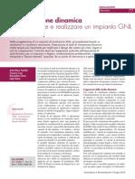 Simulazione Dinamica GNL.pdf