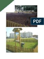 parque para perros 2.doc