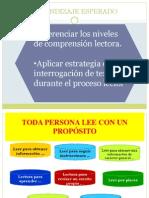 A_- fya estrategias de comprension de textos (1).ppt