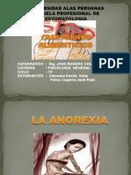 ANOREXIA DIAPOS ARREGLAR.pptx