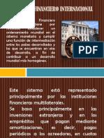EL SISTEMA FINANCIERO INTERNACIONAL.pptx
