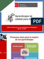 ACOMPAÑAMIENTO PEDAGÓGICO 2012.ppt.pptx