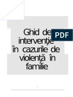 Ghid_ interventie_VF_dec[1].07