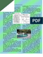 Chemistry Pool ERT