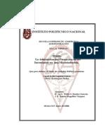 ADMINISTRACIONFIN.pdf