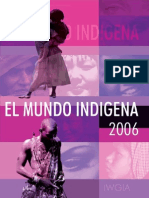 0533_EL_MUNDO_INDIGENA_2006.pdf