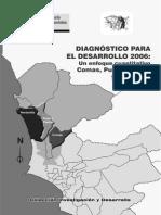 diagnostico-desarrollo-2006