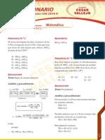 S_Matematica_I 2010 - 2