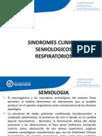Sindromes_clinicos_respiratorio