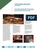 LR10005.gb.11-09.01_SA155R_2-Pole Product Sheet.pdf