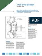 LR10006.gb.11-09.01_SA155B_2-Pole Product Sheet.pdf