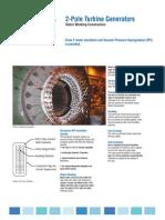 LR10007.gb.11-09-01_SA155W_2-Pole Product Sheet.pdf