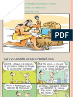 CONCEPTOS BASICOS_II.pptx