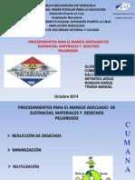 DIAPOSITIVA GLENYS BARRANCAS.pptx