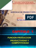 SP1Cap1 produccion
