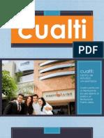 cualti